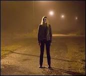 Combien d'intrus masqué(s) voit-on dans le film  The Strangers  ?