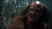 Quel acteur joue le rôle de Victor Crowley dans le film  Hatchet  en 2006 ?