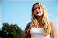 De quel film, avec la sublime Amber Heard , cette image est-elle tirée ?