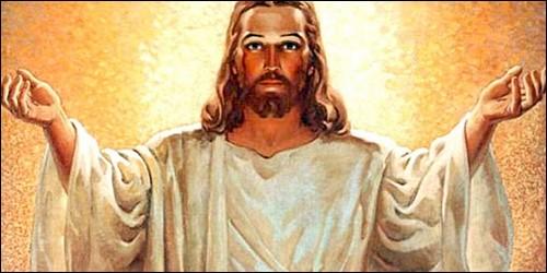 Quelle était la profession de Jésus-Christ ?