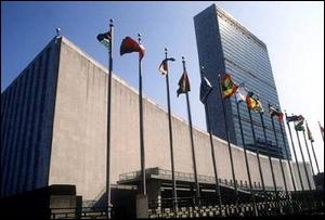 Quels pays se sont opposés à un projet de l'ONU visant à sanctionner la répression en Syrie ?