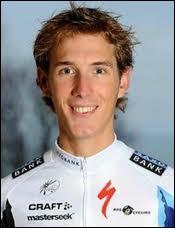 Quel cycliste devient alors vainqueur du Tour de France 2010 ?