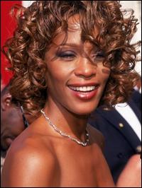 Quelle chanteuse disparassait le 11 février 2012 ?