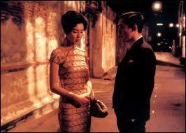 Quel est ce film asiatique culte ?