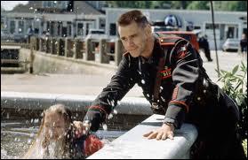 Trouvez ce film avec Jim Carrey.