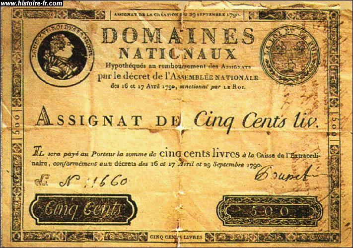 Lors de sa fuite, Louis XVI fut reconnu par Jean-Baptiste Drouet dans un relais. Où est-ce arrivé ?