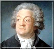 Le comte de Mirabeau était un élu représentant...