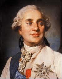 Quelle était la passion de Louis XVI ?