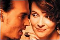 Johnny Depp y est en tête d'affiche. Mais de quel film s'agit-il ?