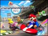 Combien pouvait-il y avoir de joueurs dans une course de Mario Kart WII ?