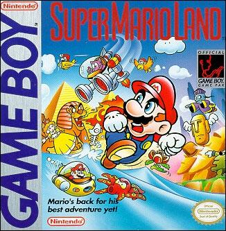 De quelle couleur était la couronne de Daisy dans sa première apparition dans le jeu Super Mario Land ? (bonus)