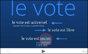 Qui a déclaré sa candidature depuis Charleville-Mézières lors de l'assemblée générale de son parti politique, le 13 novembre 1994 ?