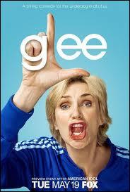 Qui joue le rôle de Sue Sylvester ?
