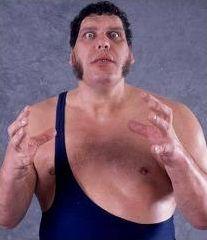WWE images anciennes de superstars