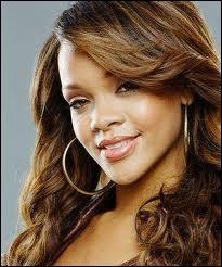 Quand Rihanna est-elle née ?