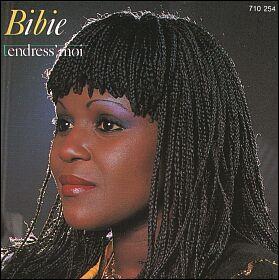 Et maintenant, il est temps pour moi de vous laisser avec cette chanson que chantait Bibie en 1985 ...