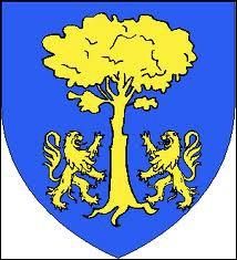 Quelle chanteuse s´appelle en réalité Isabelle de Truchis de Varennes ?