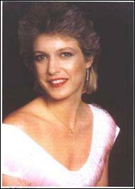 Joëlle a disparu prématurément de la scène en 82. Elle faisait partie du groupe ...
