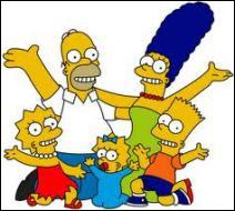 Lequel de ses enfants a tiré sur Mr. Burns ?