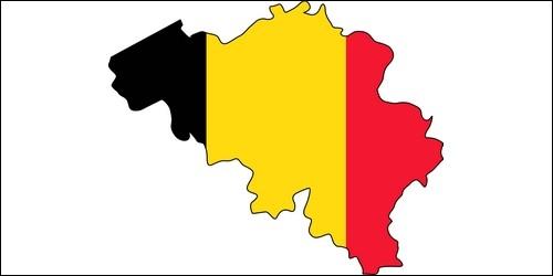 De quand date la création de la Belgique ?