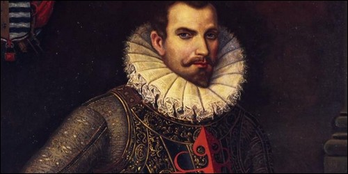 Quel est le nom de la ville que Hernàn Cortés a conquis ?
