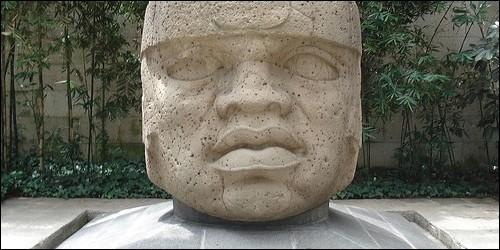 Lequel de ces peuples s'est installé en Amérique centrale ?
