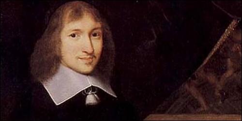 Qui Louis XIV emprisonnait-il ?