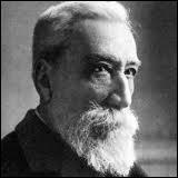Anatole France a écrit ''Les Dieux ont soif'' , œuvre qui décrit la vie d'Évariste Gamelin membre --------------------.