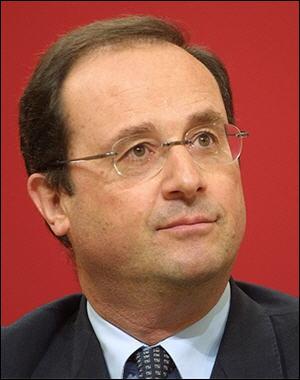 Avant d'être président de la République, François Hollande était député et président du Conseil général de la Corrèze. Il a été aussi maire de...