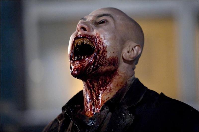 Dans quel film trouve-t-on ce vampire ?