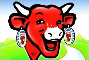 Que fait donc cette vache ?