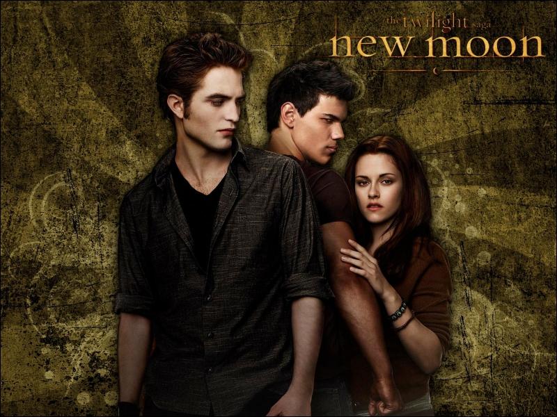 Bella meurt-elle ?