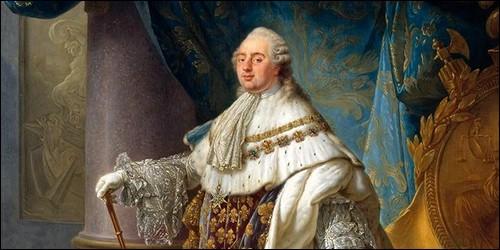 Quel jour de 1793, Louis XVI a-t-il été éxécuté ?