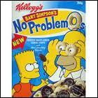 Qui n'a pas l'expression ' no problemo ' dans son vocabulaire ?
