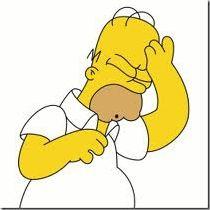 Mots et expressions typiques dans les Simpson