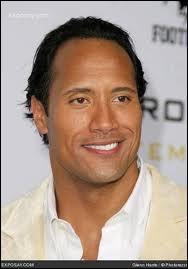 Quel acteur et catcheur professionnel américain a fait une apparition dans la série ?