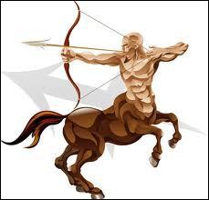 Comment s'appelle ce 'cheval mythique' ?