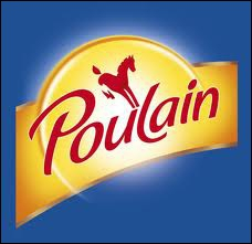 Que mangez-vous en dégustant du 'Poulin' ?