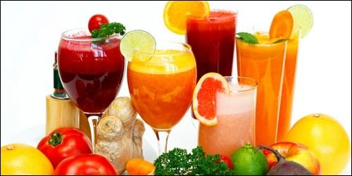 Au Moyen Age, laquelle de ces boissons n'existait pas ?