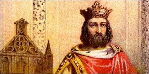 De quelle dynastie Pépin le Bref a-t-il été le premier roi ?