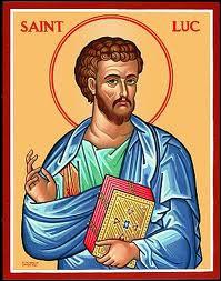 Quel est le genre du mot  évangile  ?
