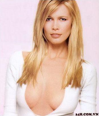 Les femmes les plus sexy des 15 dernières années