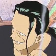Personnages de One Piece (3/3)