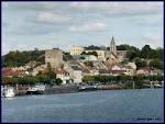 Je fais vous faire découvrir la ville de Conflans-Sainte-Honorine ( 78 ) où les habitants se nomment ...