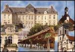Rendons-nous à Brienne-le-Château ( 10) où les habitants portent le nom de ...