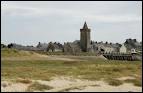 Connaissez-vous le gentilé des habitants de Saint-Martin-de-Landelles ( 50 ) ?