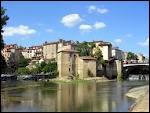 Je pars en région Aquitaine visiter la ville de Mont-de-Marsan ( 40 ) où les habitants se nomment ...