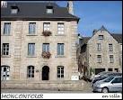 Connaissez-vous le nom des habitants de la commune de Moncontour ( 22 ) ?