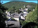Je fais une petite visite de la commune de Saint-Sulpice ( 81 ) où les habitants portent le nom de ...