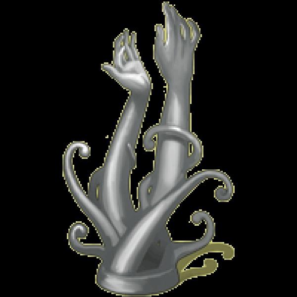 A quoi sert le bras de Morphée ?